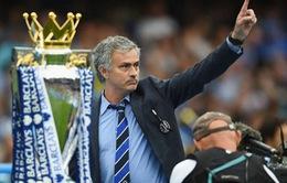 Sir Alex đoán Chelsea của Mourinho còn thống trị EPL dài dài