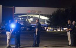 Mỹ: Xả súng trong rạp chiếu phim, 3 người thiệt mạng
