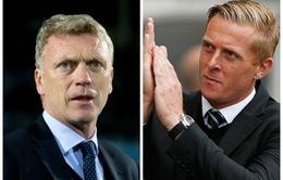 Hung thần và tội đồ của Man Utd sắp sửa bị 'đá ra đường'