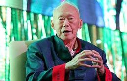 Vai trò của cố Thủ tướng Lý Quang Diệu với lịch sử Singapore