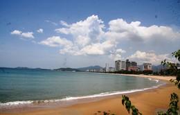 Vấn đề hôm nay: Vì sao bãi biển công cộng bị chiếm dụng? (22h, VTV1)
