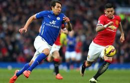 Lịch TRỰC TIẾP các trận bóng đá ngày 28/11, rạng sáng 29/11: Tâm điểm Man Utd