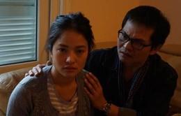 """Mưa bóng mây - Kịch bản phim đầu tay của MC """"Người xây tổ ấm"""""""