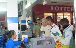 Đường sắt Việt Nam triển khai mua vé tàu qua mạng