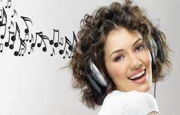 1/7 dân số thế giới có nguy cơ giảm thính lực do tiếng ồn giải trí