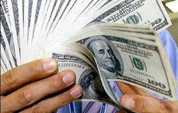 Kinh tế Mỹ và bức tranh trái chiều