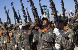 Myanmar ban bố tình trạng khẩn cấp và thiết quân luật