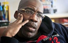 Mỹ: Đền bù 6,25 triệu USD cho người chịu án oan trong 25 năm