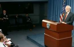 Mỹ cáo buộc Trung Quốc gia tăng hoạt động xây dựng tại Biển Đông