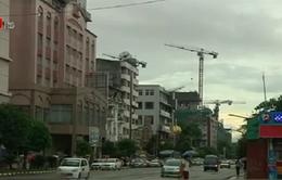 DN và nhà đầu tư kỳ vọng phát triển kinh tế sau bầu cử tại Myanmar
