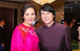 Nhạc sĩ Thanh Bùi: 'Vợ đã chỉ cho tôi định mệnh của đời mình'