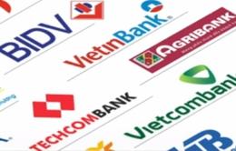 Băn khoăn đằng sau việc sáp nhập ngân hàng