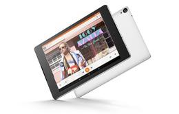 Nexus 9 giảm giá mạnh xuống còn 240 USD