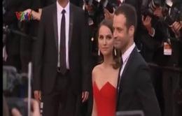 Tưng bừng khai mạc Liên hoan phim Cannes 2015