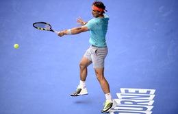 Úc mở rộng 2015: Nadal, Federer bỏ ngỏ khả năng vô địch