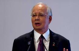 Thủ tướng Malaysia đối mặt với cáo buộc tham nhũng