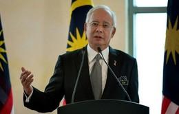 Malaysia bất ngờ sa thải Phó Thủ tướng và bốn quan chức