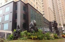 Vụ khiếu nại của cư dân chung cư Nam Đô: Đã có kết luận thanh tra