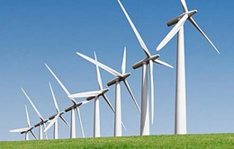Châu Âu xây dựng thị trường chung về năng lượng
