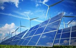 Ấn Độ tham vọng trở thành thủ đô năng lượng sạch của thế giới