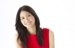 Nao Matsushita - Nữ diễn viên Nhật Bản đặc biệt trong 'Khúc hát mặt trời'