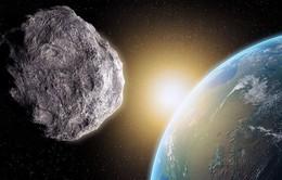 NASA phủ nhận tin đồn tận thế trong tháng 9