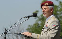 NATO bổ nhiệm Chủ tịch Ủy ban quân sự mới