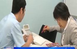 5 điều dưỡng viên Việt Nam đầu tiên được cấp thẻ hành nghề tại Nhật Bản