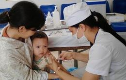 Đưa vaccine viêm não Nhật Bản vào tiêm chủng thường xuyên