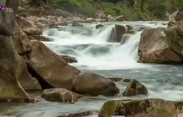 Chiêm ngưỡng những hình ảnh thú vị về nước và sự sống