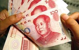 NDT trở thành đồng tiền thanh toán phổ biến thứ tư thế giới