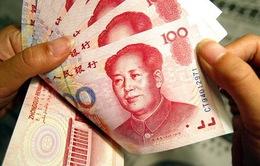 Trung Quốc bất ngờ giảm giá đồng NDT