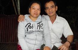 Xem xét bồi thường oan sai cho ông Huỳnh Văn Nén