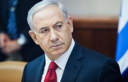Israel sẽ không để binh sĩ bị ICC truy tố
