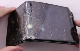 Nexus 6P và Nexus 5X liên tục gặp lỗi