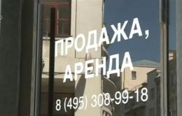 Ngành kinh doanh nhà hàng ở Nga: Thay đổi để thích nghi