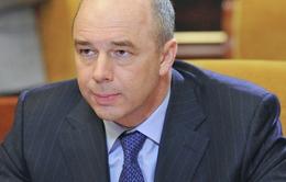 Nga không cho Ukraine tái cơ cấu khoản nợ 3 tỷ USD