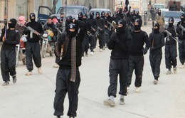 LHQ quyết chặn nguồn tài chính của các nhóm khủng bố