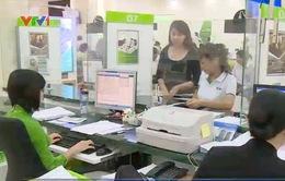 Ngân hàng được phép làm đại lý bảo hiểm nhân thọ