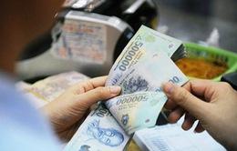 Không dùng ngân sách mua ngân hàng yếu kém