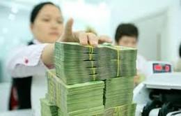 Rủi ro chất lượng tài sản ngân hàng Việt Nam vẫn ở mức cao