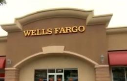 Wells Fargo bị điều tra vì cáo buộc trục lợi từ tài khoản khách hàng