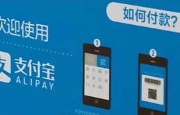 Giới hạn giá trị giao dịch có kìm hãm sự phát triển TMĐT tại Trung Quốc?