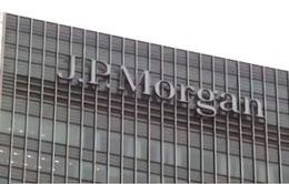 Bất bình 5 ngân hàng đầu tư lớn ở Anh không phải đóng thuế năm 2014