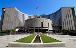 Trung Quốc cho phép nhà đầu tư nước ngoài tham gia thị trường ngoại hối