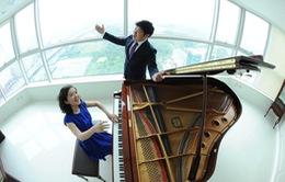 Nghệ sĩ Trang Trịnh: Hạnh phúc cần được sẻ chia