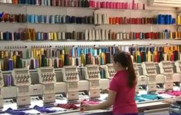 Huế: Đưa sản phẩm truyền thống đến với thị trường nước ngoài
