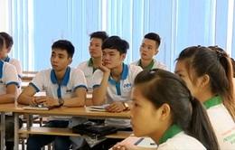Đào tạo nghề đón đầu hội nhập AEC