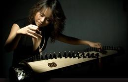 Hanoi Sound Stuff kết nối nghệ sỹ âm nhạc điện tử