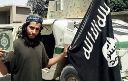 Xác định danh tính kẻ chủ mưu vụ khủng bố ở Paris